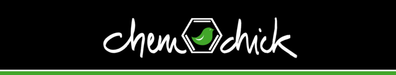 chemchickgreenbanner1
